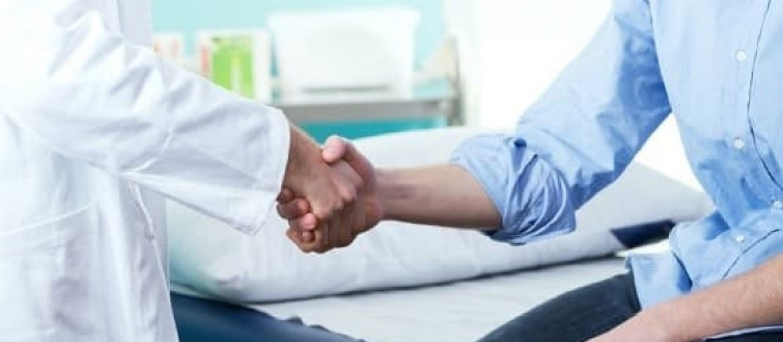 Проверенные наркологические клиники смекта от похмелья
