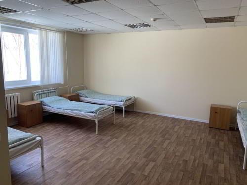 Клиника Лотус (3)